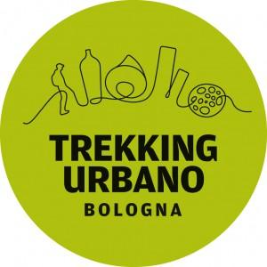 logo_trekking_urbano_BO 2015